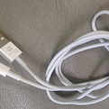 The-new-iphone-charge-sync-cable-leaked-s