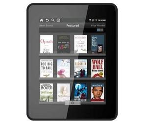 The-next-generation-of-ereaders-from-velocity-m