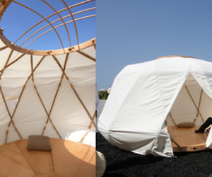 The-nomad-yurt-1099-m