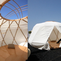 The-nomad-yurt-1099-s