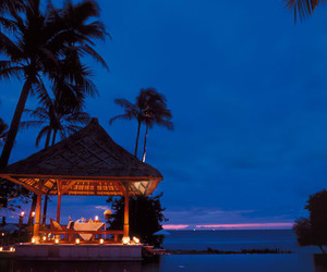 The-oberoi-resort-in-lombok-m