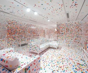 The-obliteration-room-by-yayoi-kusama-m