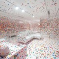 The-obliteration-room-by-yayoi-kusama-s