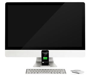 The-ocdock-for-imac-iphone-m