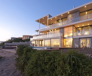 The-ocean-view-villa-in-south-africa-m