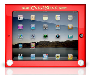 The-official-etch-a-sketch-ipad-case-m
