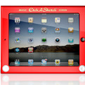 The-official-etch-a-sketch-ipad-case-s