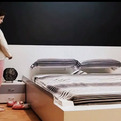 The-ohea-smart-bed-makes-itself-in-the-morning-s