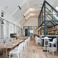 The-old-library-restaurant-by-hecker-guthrie-s