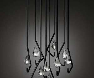 The-one-crystal-chandelier-design-by-thomas-feichtner-m