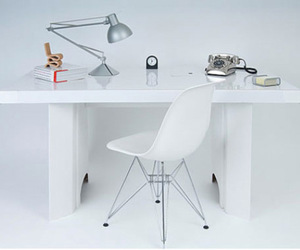 The-paperweight-desk-cardboard-desk-kit-m