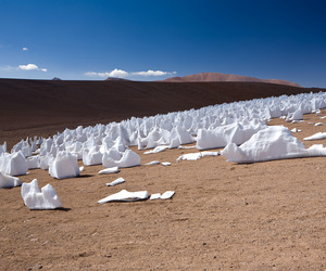 The-penitentes-stunning-snow-formation-m