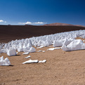 The-penitentes-stunning-snow-formation-s