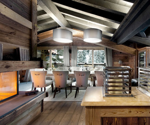 The-petit-chateau-a-luxury-ski-chalet-in-courchevel-m