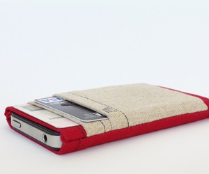 The-phollet-fall-it-the-minimalist-phone-case-wallet-m