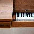 The-piano-table-s