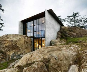 The-pierre-by-olson-kundig-architects-m