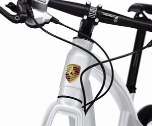 The-porsche-bikes-m