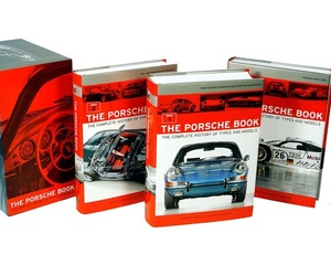The-porsche-book-the-real-technical-story-m