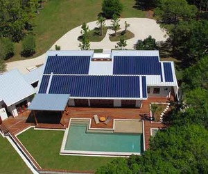The-power-haus-a-leed-building-by-josh-wynne-construction-m