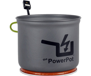 The-powerpot-by-david-toledo-m