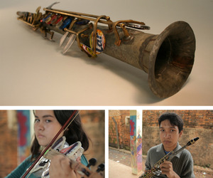 The-recycled-orchestra-in-paraguay-m