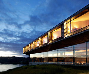 The-refugia-hotel-by-mobil-arquitectos-in-chilo-m