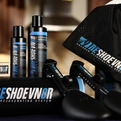 The-reshoevn8r-a-revolution-in-shoe-cleaning-s
