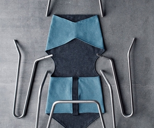The-reversible-chair-m