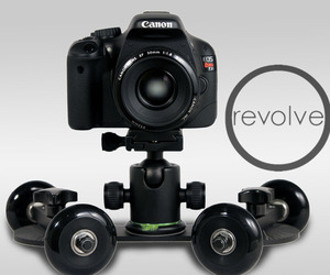 The-revolve-camera-dolly-m