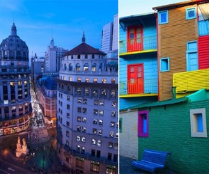 The-rich-colors-of-buenos-aires-m