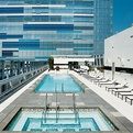 The-ritz-carlton-los-angeles-s