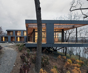 The-river-house-by-bwarchitects-m