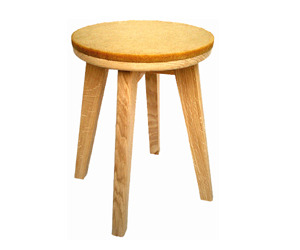 The-rubber-crepe-stool-m