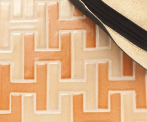 The-runway-collection-fireclay-tile-m