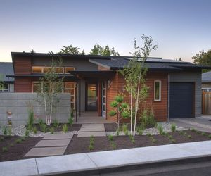 The Sage by Arbor South Architecture, PC