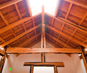 The-sanctuary-at-the-whidbey-institute-the-build-blog-m