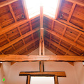 The-sanctuary-at-the-whidbey-institute-the-build-blog-s