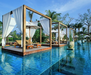 The-sarojin-beach-resort-in-khao-lak-thailand-m