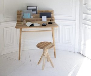 The-scriban-wall-desk-by-margaux-keller-m