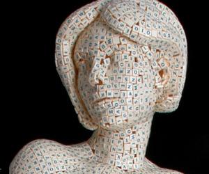 The-sculptures-of-david-mach-m