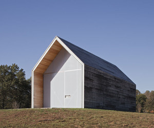 The-shed-by-hufft-projects-m
