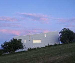 The-siding-house-by-mackay-lyons-sweetapple-architects-m