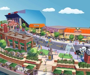 The-simpsons-theme-park-coming-to-orlando-m