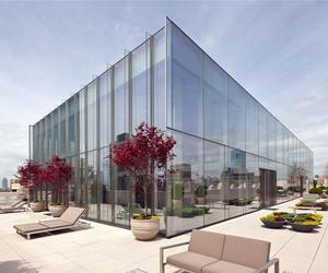 The-skyloft-penthouse-in-tribeca-offered-at-45-million-m