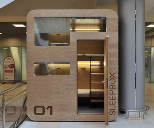 The-sleepbox-m