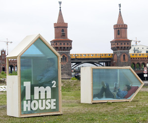 Smallest House In The World 2012 smallest house in the world 2012 information: keywords and pictures