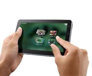 The-smart-innovation-android-tablet-from-viewsonic-m