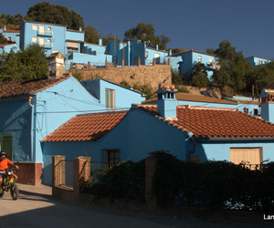 The-smurf-town-of-juzcar-spain-m