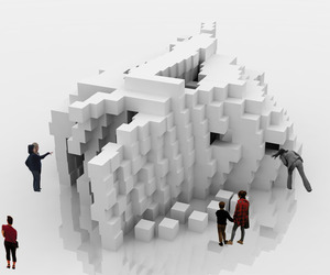 The-social-cave-in-occasion-of-salone-del-mobile-2011-m